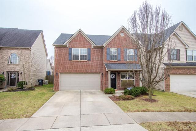 704 Stansberry Cove, Lexington, KY 40509 (MLS #1903078) :: Nick Ratliff Realty Team