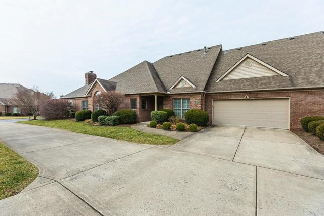 1447 Pine Needles Lane, Lexington, KY 40513 (MLS #1903079) :: Sarahsold Inc.