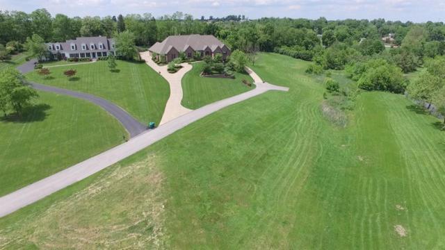 2401 Williamsburg Estates Lane, Lexington, KY 40504 (MLS #1903228) :: Nick Ratliff Realty Team