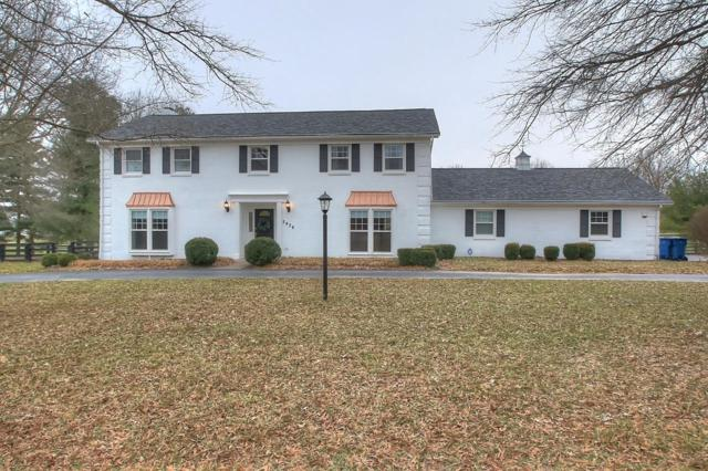2436 Walnut Grove Lane, Lexington, KY 40509 (MLS #1903235) :: The Lane Team