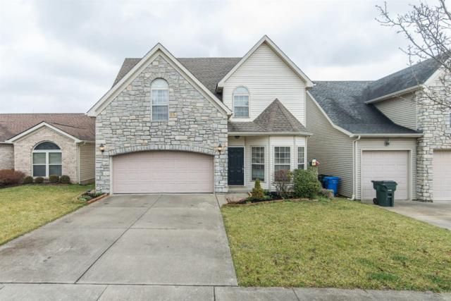 2133 Market Garden Lane, Lexington, KY 40509 (MLS #1903272) :: Sarahsold Inc.
