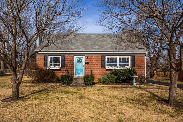 2515 Windsor Court, Lexington, KY 40503 (MLS #1903332) :: Sarahsold Inc.