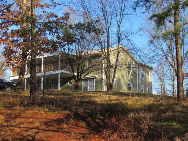 179 Hidden Valley Road, Berea, KY 40403 (MLS #1903338) :: Nick Ratliff Realty Team