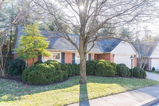 2904 Tabor Oaks Lane, Lexington, KY 40502 (MLS #1903399) :: Sarahsold Inc.