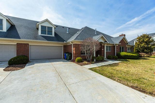 103 Tradition Circle, Lexington, KY 40509 (MLS #1903404) :: Nick Ratliff Realty Team