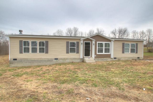152 Blue Sky Drive, Jeffersonville, KY 40337 (MLS #1903425) :: Nick Ratliff Realty Team