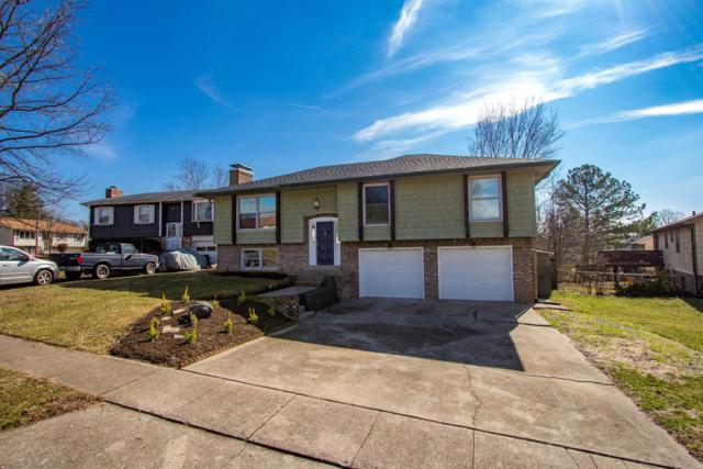 3029 Tuscaloosa, Lexington, KY 40515 (MLS #1903475) :: Nick Ratliff Realty Team
