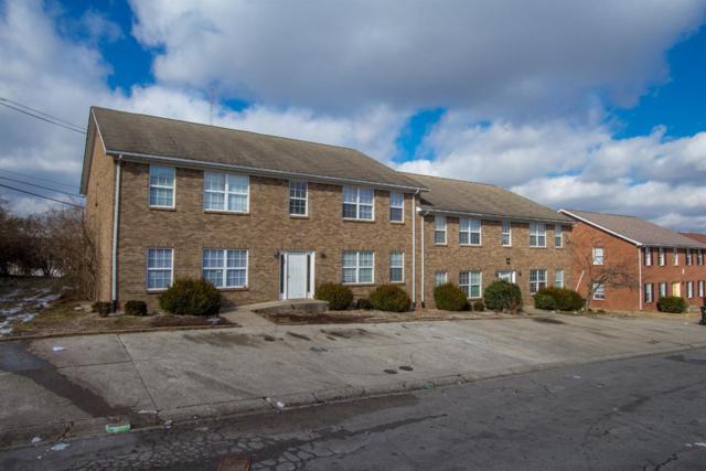2000 Cornerstone Drive, Lexington, KY 40509 (MLS #1903488) :: Nick Ratliff Realty Team