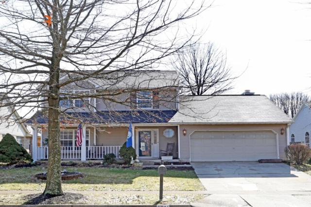 3724 Dunswood Place, Lexington, KY 40514 (MLS #1903596) :: The Lane Team
