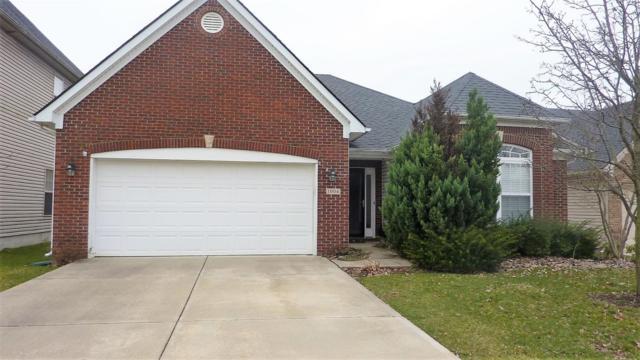 1004 Jouett Creek Drive, Lexington, KY 40509 (MLS #1903786) :: Sarahsold Inc.