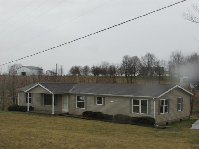 6088 Kentucky Highway 419, Maysville, KY 41056 (MLS #1904060) :: Nick Ratliff Realty Team