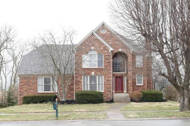 4041 Palomar Boulevard, Lexington, KY 40513 (MLS #1904065) :: Sarahsold Inc.