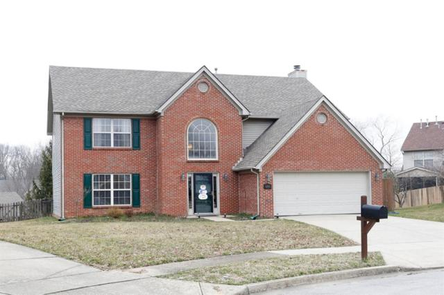 4804 Wesley Court, Lexington, KY 40515 (MLS #1904070) :: Sarahsold Inc.