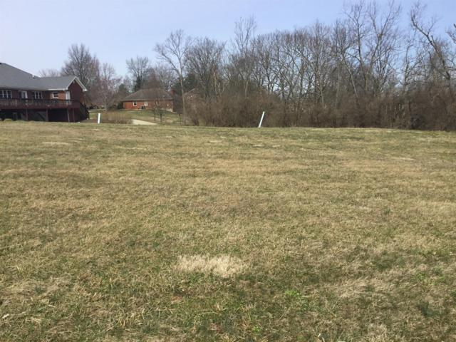 4 Chelsea Drive, Cynthiana, KY 41031 (MLS #1904098) :: Nick Ratliff Realty Team