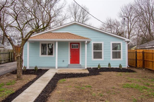 344 Lincoln Avenue, Lexington, KY 40502 (MLS #1904142) :: Sarahsold Inc.