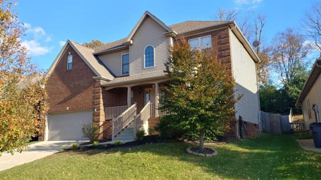 2209 Sunningdale Drive, Lexington, KY 40509 (MLS #1904240) :: Sarahsold Inc.