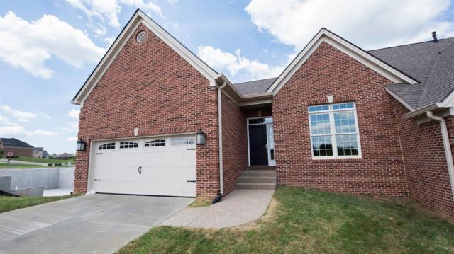 4057 Livingston Lane, Lexington, KY 40515 (MLS #1904260) :: Sarahsold Inc.