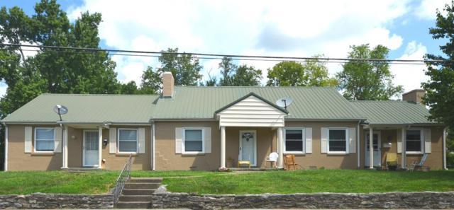 335 Bacon Court, Harrodsburg, KY 40330 (MLS #1904305) :: Nick Ratliff Realty Team