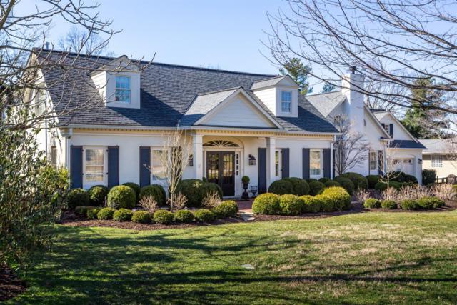 1728 Mooreland Drive, Lexington, KY 40502 (MLS #1904410) :: Nick Ratliff Realty Team