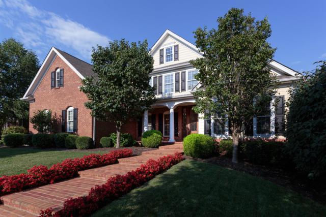 3853 Still Meadows Lane, Lexington, KY 40509 (MLS #1904421) :: Sarahsold Inc.