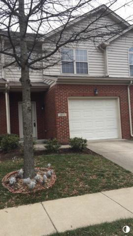 3875 Dylan Place, Lexington, KY 40514 (MLS #1904467) :: Nick Ratliff Realty Team
