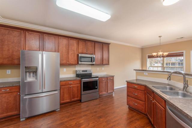 4348 Rivard Lane, Lexington, KY 40509 (MLS #1904507) :: Sarahsold Inc.