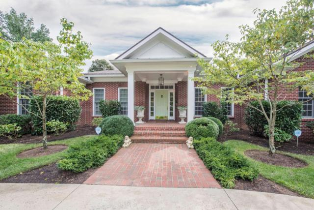 1236 Indian Mound Road, Lexington, KY 40502 (MLS #1904527) :: Sarahsold Inc.