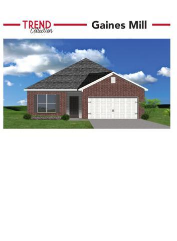 2604 Wigginton Point, Lexington, KY 40511 (MLS #1904578) :: Nick Ratliff Realty Team
