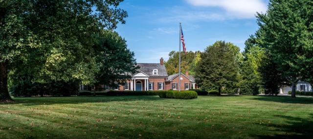 1700 Tates Creek Road, Lexington, KY 40502 (MLS #1904602) :: Joseph Delos Reyes | Ciara Hagedorn
