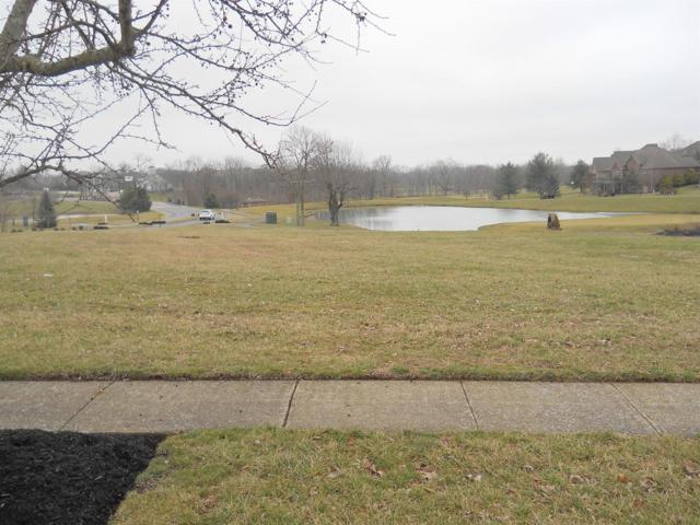 127 Birkdale Drive Drive, Georgetown, KY 40324 (MLS #1904629) :: Better Homes and Garden Cypress
