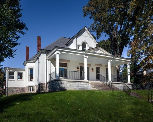 449 N Limestone Street, Lexington, KY 40508 (MLS #1904650) :: Nick Ratliff Realty Team