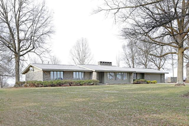 2622 Bethlehem Road, Paris, KY 40361 (MLS #1904732) :: Nick Ratliff Realty Team