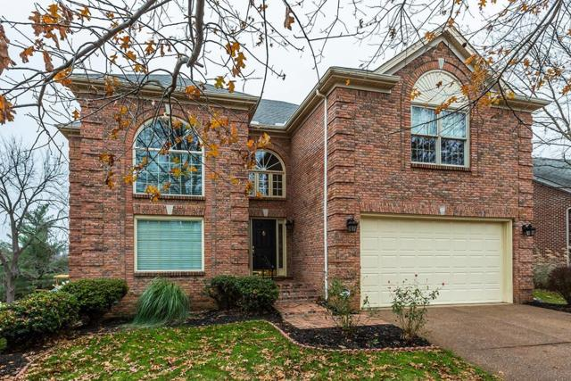 2173 Mangrove Drive, Lexington, KY 40513 (MLS #1904779) :: Sarahsold Inc.