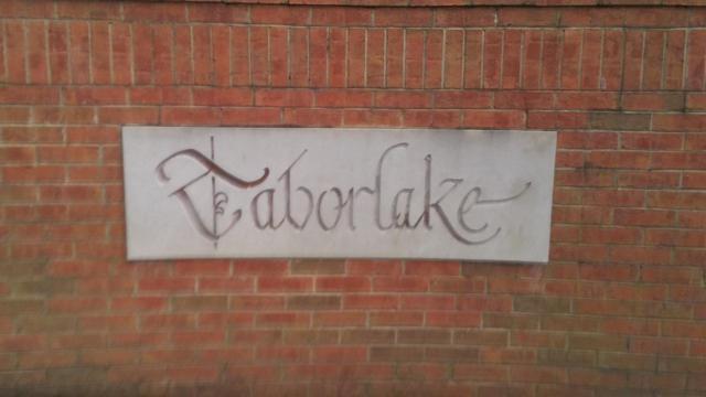 1076 Taborlake, Lexington, KY 40502 (MLS #1904829) :: Nick Ratliff Realty Team