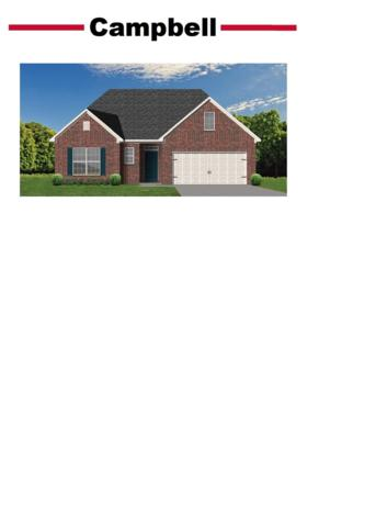 2503 Mable Lane, Lexington, KY 40511 (MLS #1904869) :: Sarahsold Inc.