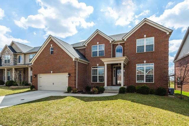 232 Ellerslie Park Boulevard, Lexington, KY 40515 (MLS #1904898) :: Nick Ratliff Realty Team