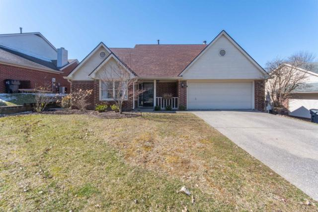 1213 Rockbridge, Lexington, KY 40515 (MLS #1904946) :: Nick Ratliff Realty Team
