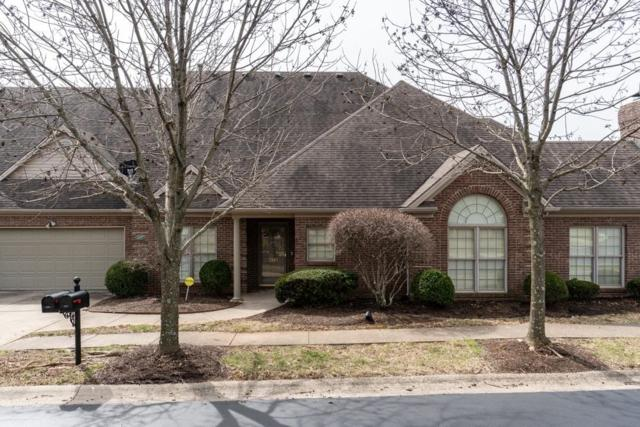 2297 Guilford Lane, Lexington, KY 40513 (MLS #1904962) :: Sarahsold Inc.