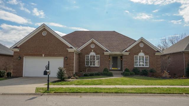 2520 Sungale Court, Lexington, KY 40513 (MLS #1905082) :: Sarahsold Inc.