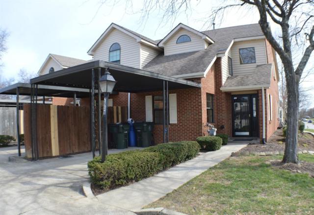 2939 Rio Dosa Drive, Lexington, KY 40509 (MLS #1905103) :: Sarahsold Inc.