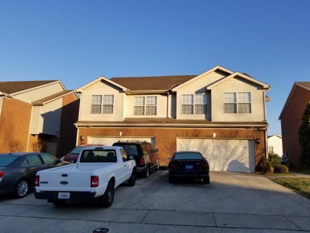 1053 Duval Street, Lexington, KY 40515 (MLS #1905238) :: Sarahsold Inc.