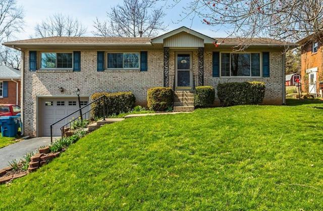 3513 Ramsgate Court, Lexington, KY 40503 (MLS #1905283) :: Sarahsold Inc.