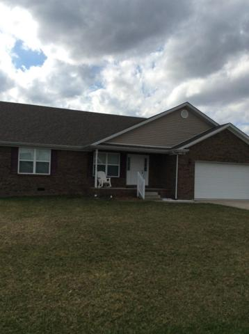 1036 Lanas Lane, Lawrenceburg, KY 40342 (MLS #1905287) :: Nick Ratliff Realty Team