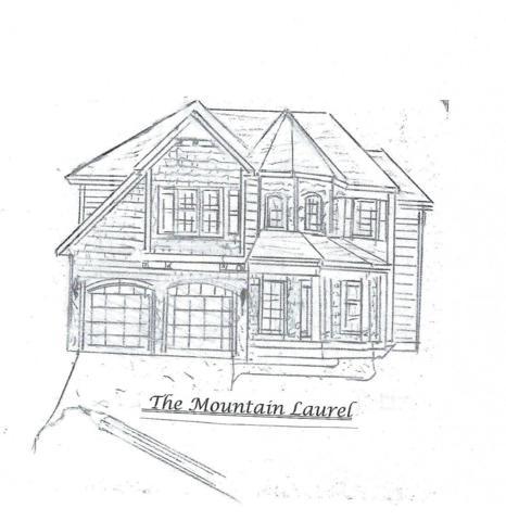 1012 Squirrel Nest Lane, Lexington, KY 40509 (MLS #1905337) :: Nick Ratliff Realty Team