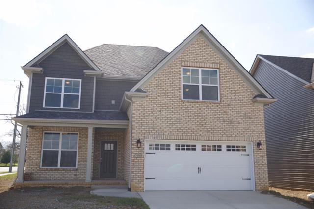 1040 Sawgrass Cove, Lexington, KY 40509 (MLS #1905342) :: Sarahsold Inc.