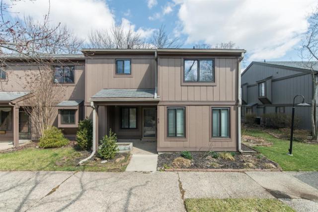 500 Laketower Drive, Lexington, KY 40502 (MLS #1905444) :: Sarahsold Inc.