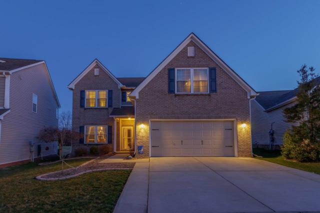 4384 Walnut Creek Drive, Lexington, KY 40509 (MLS #1905446) :: Nick Ratliff Realty Team
