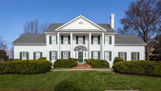 3537 Castlegate Wynd, Lexington, KY 40502 (MLS #1905472) :: Nick Ratliff Realty Team