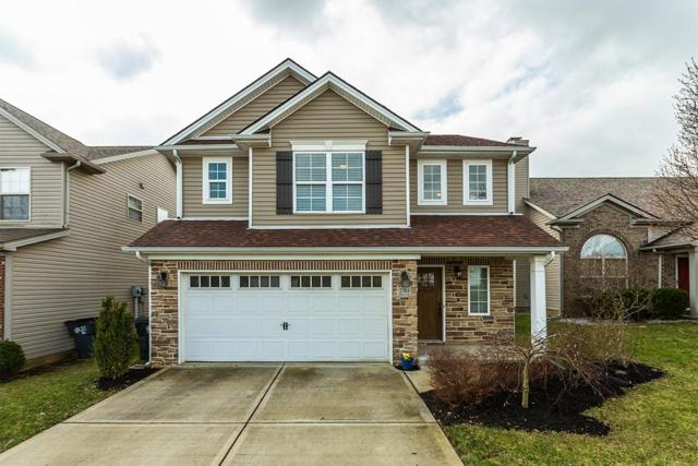 2384 Walcot Way, Lexington, KY 40511 (MLS #1905557) :: Sarahsold Inc.
