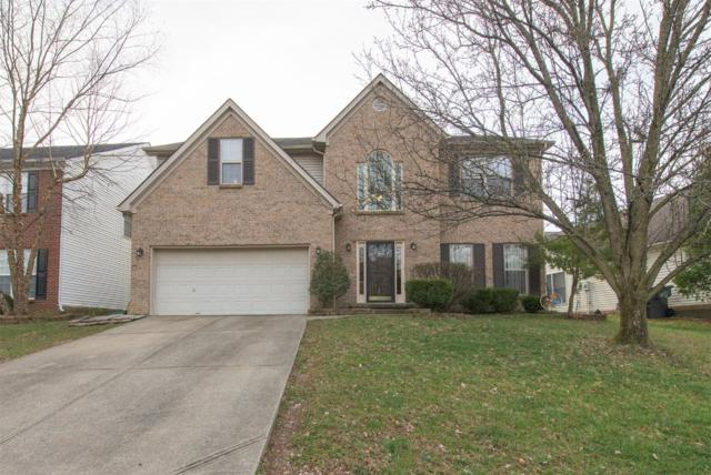1160 Aldridge Way, Lexington, KY 40515 (MLS #1905561) :: Sarahsold Inc.